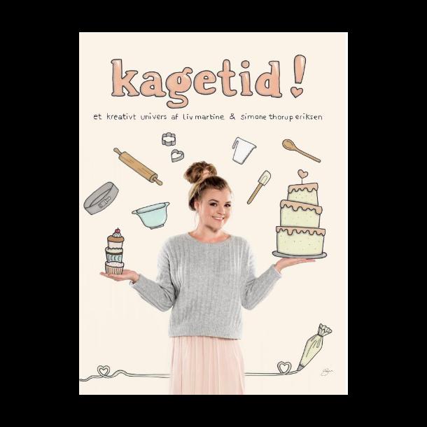 Kagetid shop